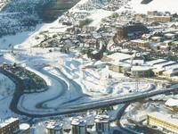 circuit glace alpes dhuez Stage-conduite-glace
