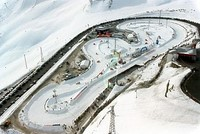 circuit glace andorre Stage-conduite-glace