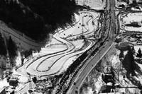 circuit glace chamonix Stage-conduite-glace