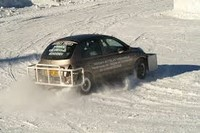 circuit glace chamrousse Stage-conduite-glace