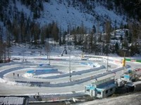 circuit glace isola 2000 Stage-conduite-glace