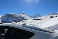 circuit glace la clusaz Stage-conduite-glace