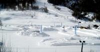 circuit glace tignes Stage-conduite-glace