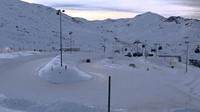 circuit glace val thorens Stage-conduite-glace