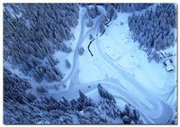 circuitglace flaine Stage-conduite-glace