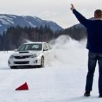stage-conduite-glace-bonreflexe