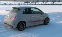 stage-conduite-glace-fiat500abarth