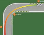 video-trajectoire-stagepilotage-conseilpilotage-conduite-glace