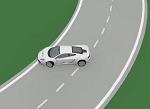 video-conseil-pilotage-stage-conduite-glace